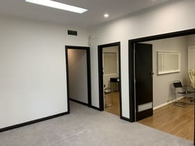 Offices commercial property for lease at 1/34 Bouganville Street Griffith ACT 2603