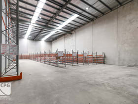 Factory, Warehouse & Industrial commercial property for lease at Bankstown NSW 2200