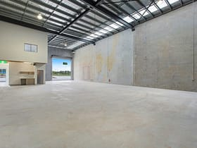 Showrooms / Bulky Goods commercial property for lease at 1/1 Gliderway Street Bundamba QLD 4304