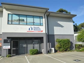 Industrial / Warehouse commercial property for lease at (Unit 4a)/16 Huntingdale Drive Thornton NSW 2322