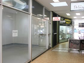 Shop & Retail commercial property for lease at 2A/54-56 Prince Street Grafton NSW 2460