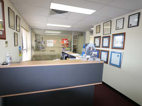 Offices commercial property for lease at 7/5 Executive Drive Burleigh Heads QLD 4220