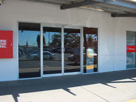 Shop & Retail commercial property for lease at Shop 8/84 Bent Street South Grafton NSW 2460
