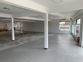 Shop & Retail commercial property for lease at 33 Queen St Campbelltown NSW 2560