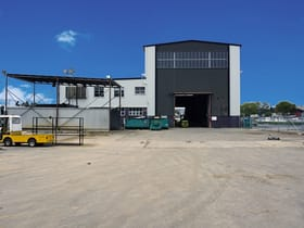 Showrooms / Bulky Goods commercial property for lease at 22 Powers Road Seven Hills NSW 2147