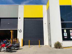 Industrial / Warehouse commercial property for lease at 2/1441 South Gippsland Highway Cranbourne VIC 3977