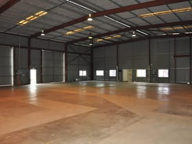 Industrial / Warehouse commercial property leased at 7 Hodgson Way Kewdale WA 6105