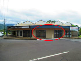 Offices commercial property for lease at Shop 7/116-118 Hoare Street Manunda QLD 4870