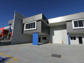 Industrial / Warehouse commercial property for lease at 1/33 Rodeo Road Gregory Hills NSW 2557