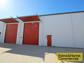 Factory, Warehouse & Industrial commercial property for sale at 77/109 Leitchs Road Brendale QLD 4500