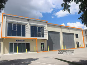 Showrooms / Bulky Goods commercial property for lease at 528 Sherwood Road Rocklea QLD 4106