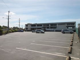 Shop & Retail commercial property for lease at D/230 Lytton Road Morningside QLD 4170