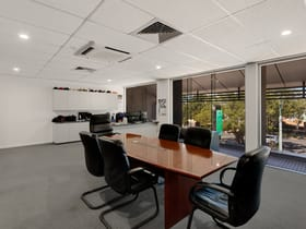 Medical / Consulting commercial property for lease at Suite B/251 James Street Toowoomba QLD 4350
