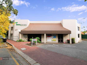 Offices commercial property for lease at 27 College Road Kent Town SA 5067