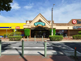 Retail commercial property for lease at SKD/225-239 Main North Road Sefton Park SA 5083