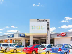 Retail commercial property for lease at Shop 3 & 4/318 Spencer Road Cnr of Spencer Road & Thornlie Avenue Thornlie WA 6108