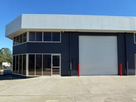 Offices commercial property for lease at 1/39 Achievement Crescent Acacia Ridge QLD 4110