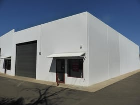 Industrial / Warehouse commercial property for lease at 1/4 Carboni Court Dubbo NSW 2830