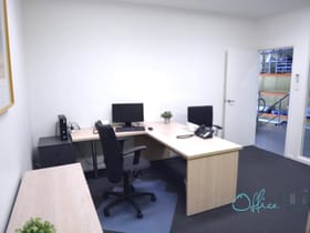 Offices commercial property for lease at 6/1 Bounty Close Tuggerah NSW 2259