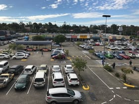 Showrooms / Bulky Goods commercial property for lease at Shop 75 (M02)/2-24 Wembley Road Logan Central QLD 4114