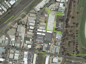 Industrial / Warehouse commercial property for sale at 931 Garland Avenue Albury NSW 2640