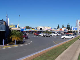 Shop & Retail commercial property for lease at Shop Various/Crn Gympie & Bells Pocket Rds Strathpine QLD 4500