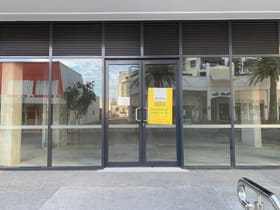 Retail commercial property for lease at 8/29 Queensland Avenue Broadbeach QLD 4218