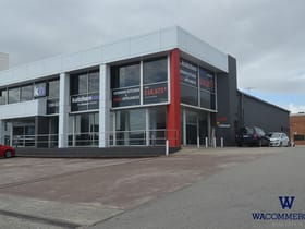 Showrooms / Bulky Goods commercial property for lease at Ground Lvl/426 Scarborough Beach Road Osborne Park WA 6017