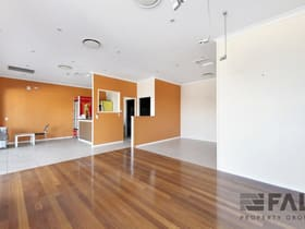 Retail commercial property for lease at Shop  12/133-143 Brisbane Street Beaudesert QLD 4285