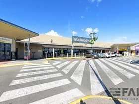Retail commercial property for lease at Shop  6/133-143 Brisbane Street Beaudesert QLD 4285