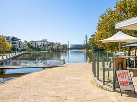Offices commercial property for lease at 2 Brook Street East Perth WA 6004