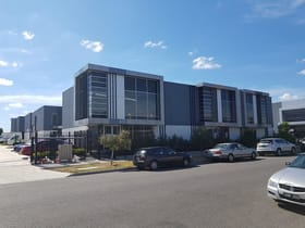 Showrooms / Bulky Goods commercial property for lease at 4/25 Goodyear Drive Thomastown VIC 3074