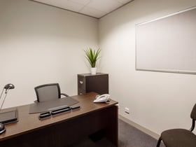 Offices commercial property for lease at 181 Bay Street Brighton VIC 3186