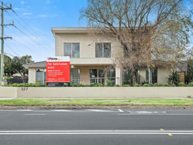 Medical / Consulting commercial property for sale at 327 Gladstone Road Dandenong North VIC 3175