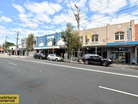 Offices commercial property for lease at 287-291 Bay Street Brighton-le-sands NSW 2216