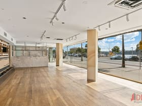 Retail commercial property for lease at Shop 1/1 Towns Place Millers Point NSW 2000
