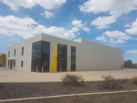 Offices commercial property for lease at 42 Bensted Road Callemondah QLD 4680
