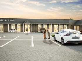 Retail commercial property for lease at 1/69 George Street Marulan NSW 2579