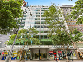 Medical / Consulting commercial property for lease at Suite 705, Level 7,/50 Clarence Street Sydney NSW 2000
