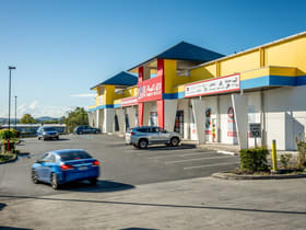 Showrooms / Bulky Goods commercial property for lease at 116-118 Wembley Logan Central QLD 4114