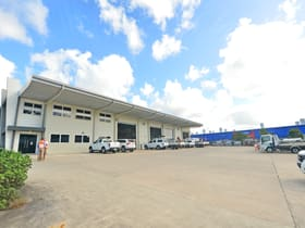 Industrial / Warehouse commercial property for lease at 510 Maroochydore Road Kunda Park QLD 4556