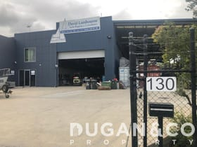 Parking / Car Space commercial property for lease at Lytton QLD 4178