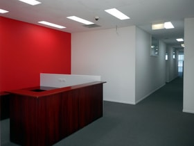 Offices commercial property for lease at 15/10 Old Chatswood Road Daisy Hill QLD 4127
