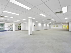 Medical / Consulting commercial property for lease at 53 Brandl Street Eight Mile Plains QLD 4113