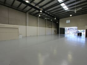 Showrooms / Bulky Goods commercial property for lease at 3/5 Harbord Road Campbelltown NSW 2560