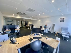 Offices commercial property for lease at Suite 1, 34 Orchid Avenue Surfers Paradise QLD 4217