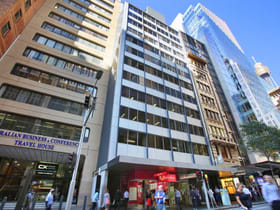 Medical / Consulting commercial property for lease at Suite 39, Level 8,/88 Pitt Street Sydney NSW 2000