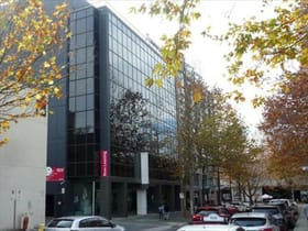 Shop & Retail commercial property for lease at LG 2/33-35 Ainslie Place City ACT 2601