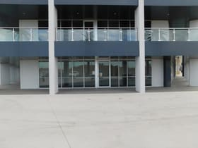 Offices commercial property for lease at 16A Keilor Park Drive Keilor East VIC 3033