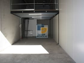 Industrial / Warehouse commercial property for sale at 1/14 Loyalty Road North Rocks NSW 2151